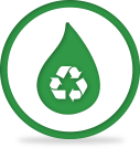 Industrial Environmental Services